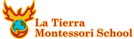 La Tierra Montessori School for the Arts and Sciences